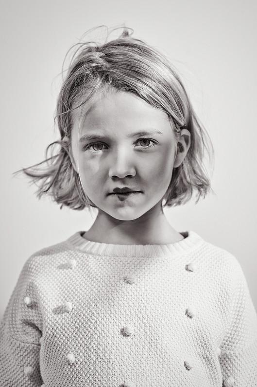 Sissy-Boy | SS16 Campaign Shoot