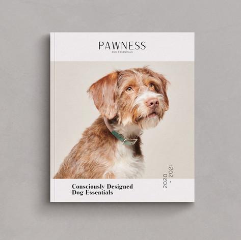 Pawness   Catalogue 20-21