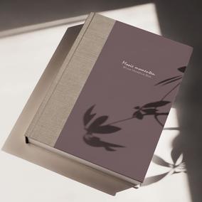 Modehuis Blok | Notebook