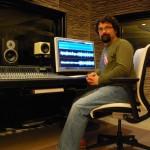 Building Zapboombang Studios – Case Study.