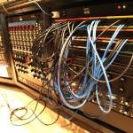 Starcake recording 2013 – 2014