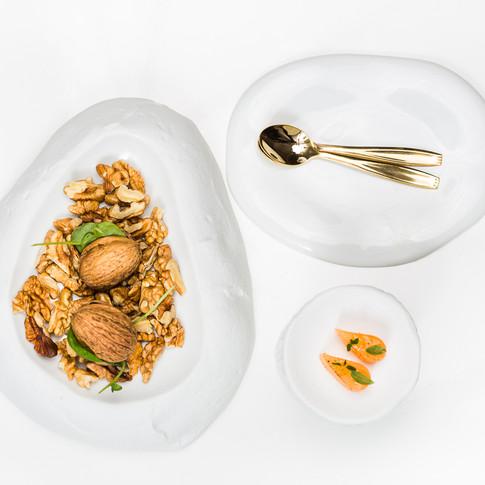 gourmet, mat og vin