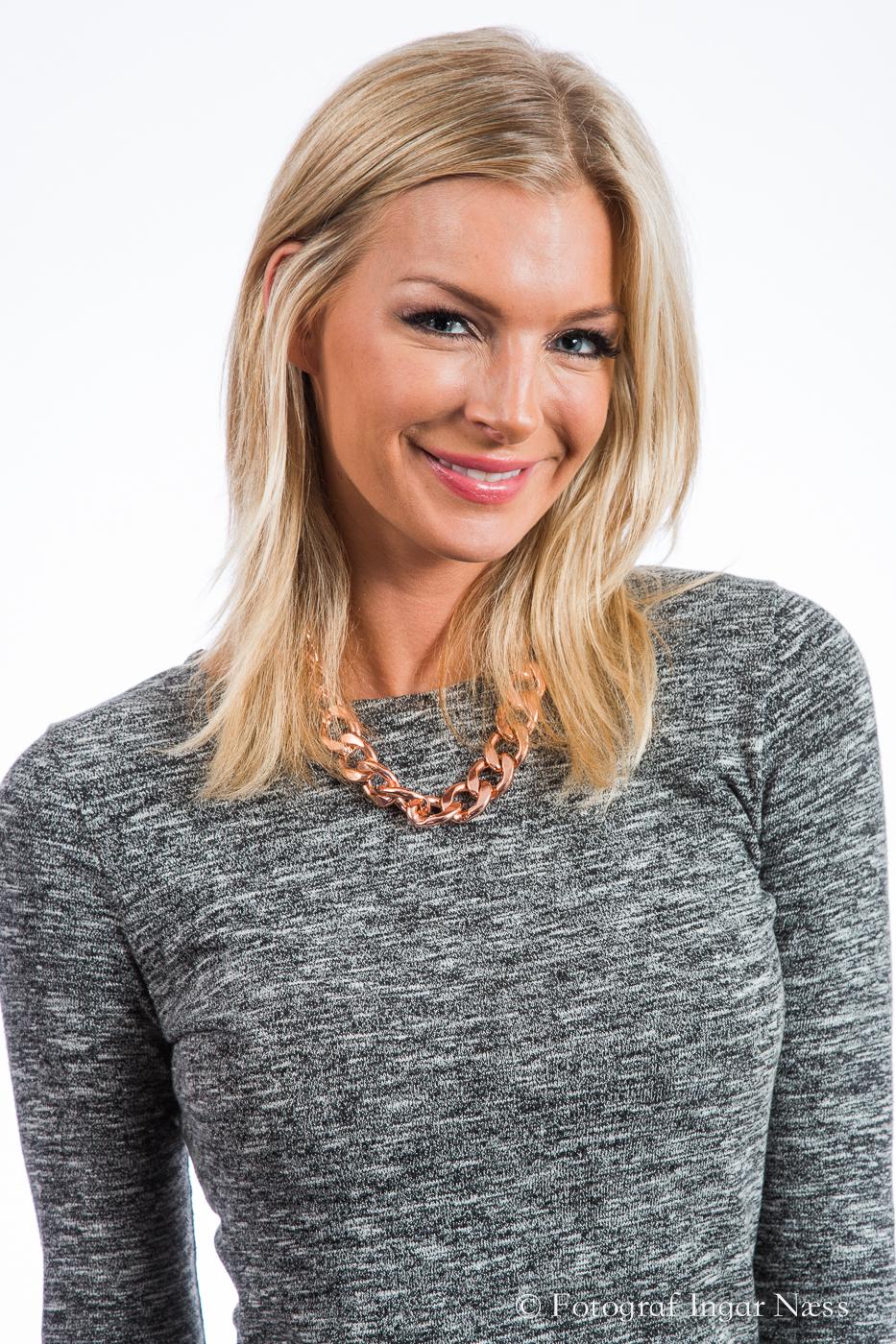 Kathrine Søland Modeller