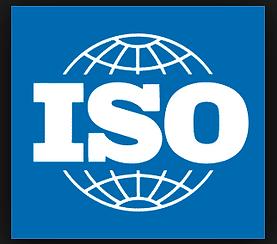 Alle ISO sertifiserte bedrifter skal gjennomføre kundeundersøkelser