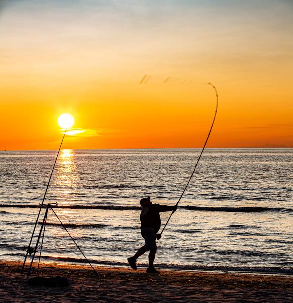 Crossklubnord, fisker2