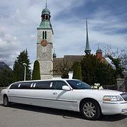limo-service-bern.ch.JPG