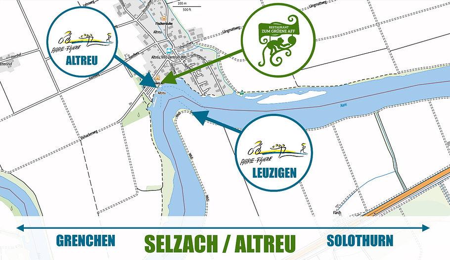 map_aarefähre_GRÜENER_AFFE_UND_FÄHRE_BUT
