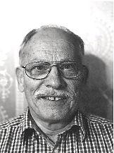 Erwin Leu.jpg