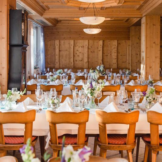Hochzeit_Doris-Marcel_6L3B5815_131.jpg
