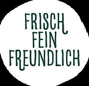 fischerstube_claim_FRISCH_FEIN_FREUNDLIC
