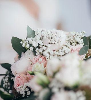 Hochzeit-151.jpg