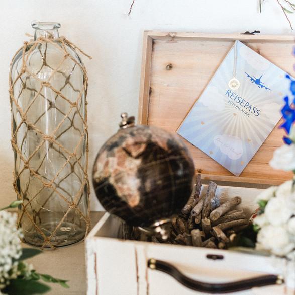 Hochzeit_Doris-Marcel_6L3B5598_046.jpg
