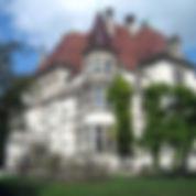 1200px-Villa_Sihlberg.jpg