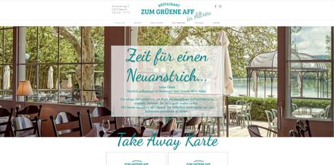 websitezumgrueneaff.png