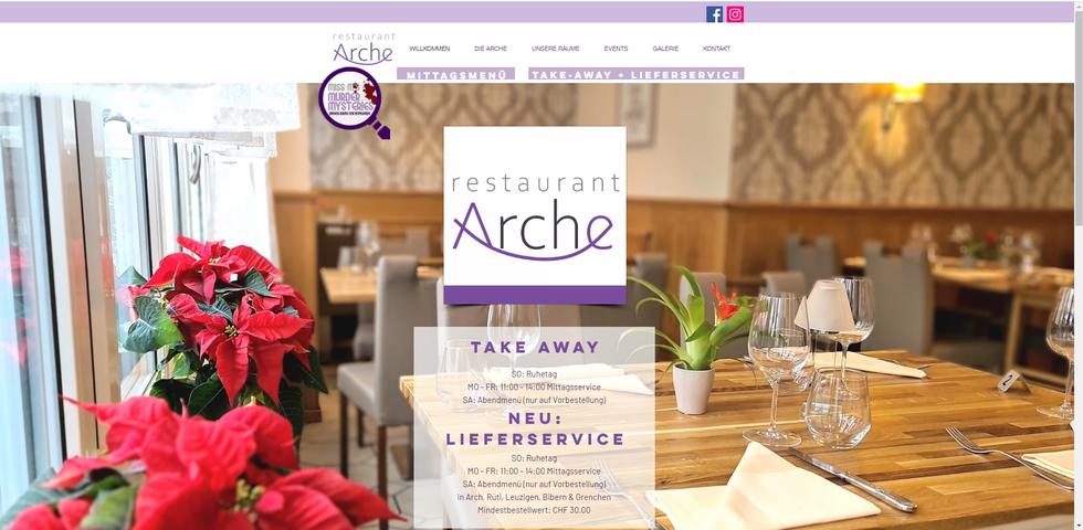 restaurant-arche.png