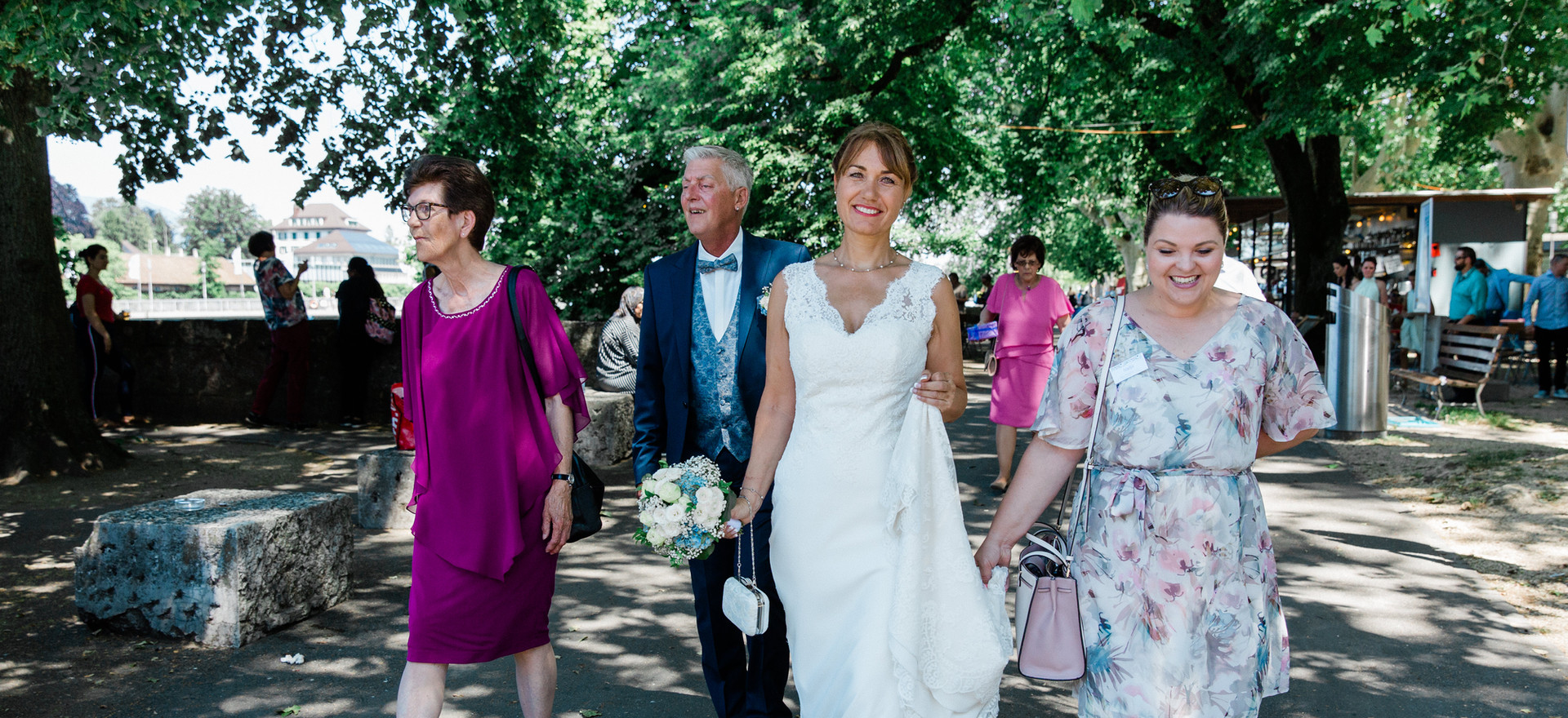 Hochzeit_Doris-Marcel_U92B5855_326.jpg