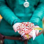 Gaumenfreuden_Hochzeit_Triskell_1.jpg