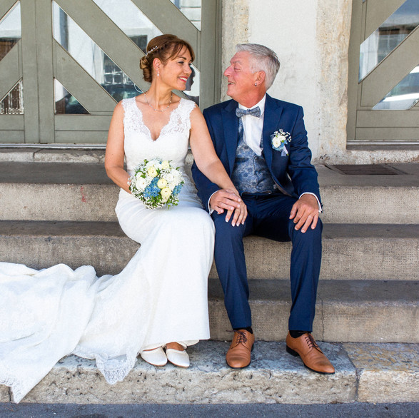 Hochzeit_Doris-Marcel_U92B5711-Bearbeite