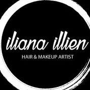 iliana-illien-makeup.jpg