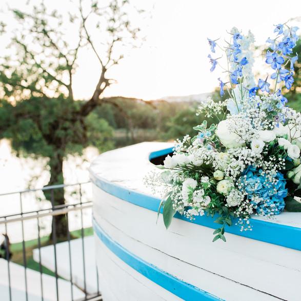 Hochzeit_Doris-Marcel_6L3B5980_167.jpg