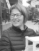 Christine Winkelhausen
