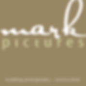 markpictures_logo_claim140x140.png