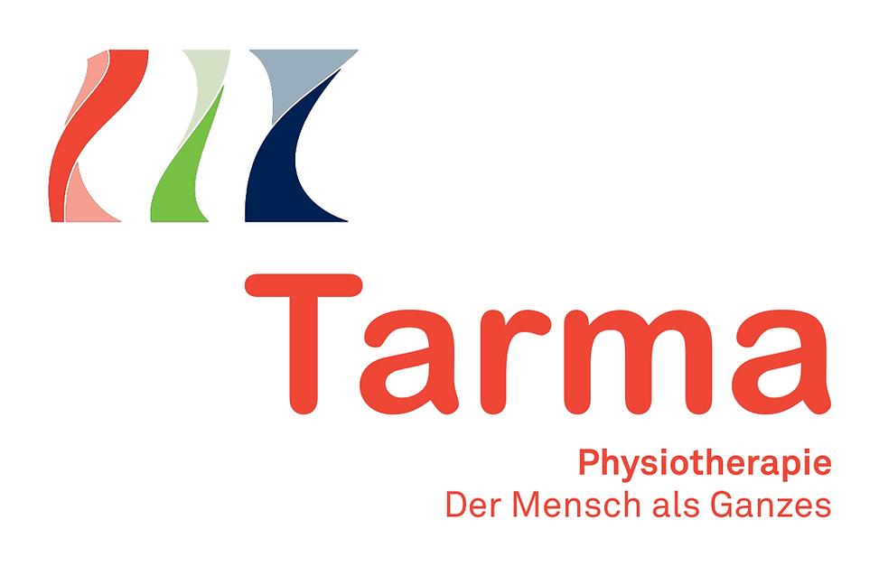 tarma-logo.png