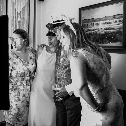 Hochzeit_Doris-Marcel_U92B6297_481.jpg