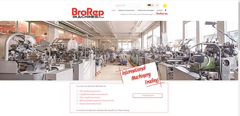 brorep-machines.png