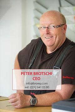 cheftest3.jpg