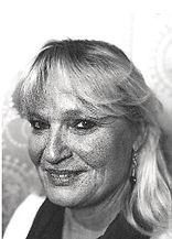 Susanne Fahrni.jpg