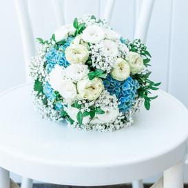 Hochzeit_Doris-Marcel_U92B5464_245.jpg