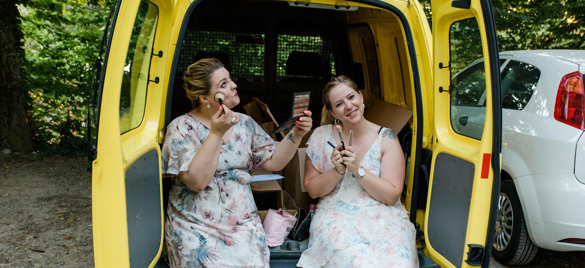Hochzeit_Doris-Marcel_6L3B5953_160.jpg