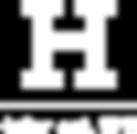 logo-confiserie-hofer.png