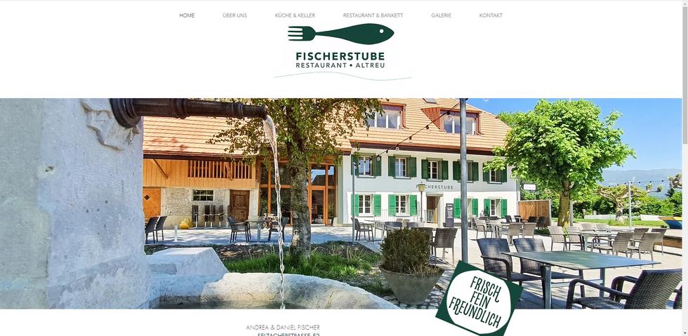 fischerstube-altreu.ch.png