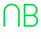 nb-design-logoTRANSPARENT23.png