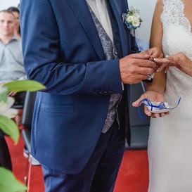 Hochzeit_Doris-Marcel_U92B5898_343.jpg