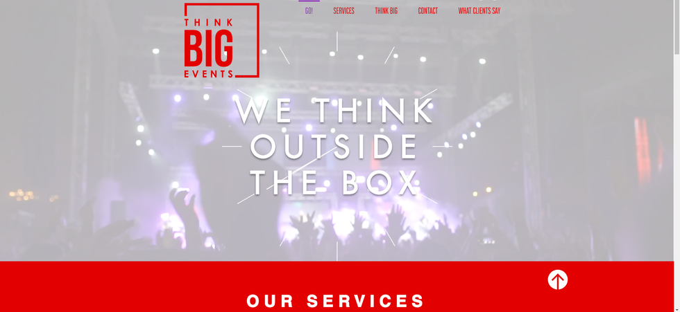 thinkbig-events.png