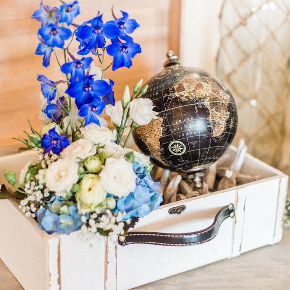 Hochzeit_Doris-Marcel_6L3B5589_041.jpg