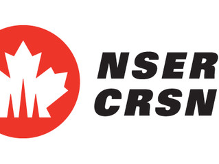 Scott Mundle receives NSERC Discovery Grant to study water quality issues in the Great Lakes