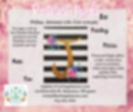 February Pinterest 2020.png