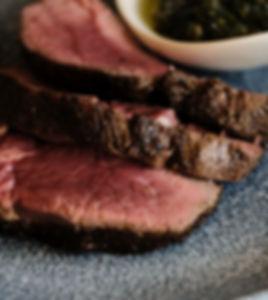 Bovine-Restaurant-sumptious-steak.jpg