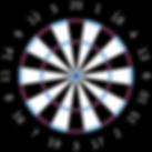 Dartboard_claret_blue.png