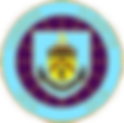 London Clarets Logo Blue.png