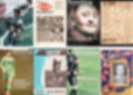 MagazineCollage_v2.jpg