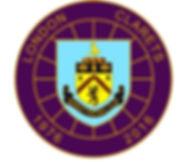 London Clarets Business Card.jpg