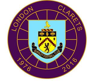 London Clarets Business Card.jpg
