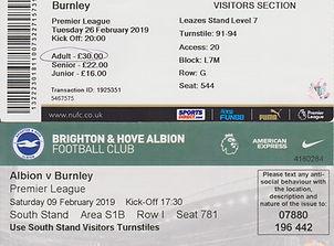 Match Tickets.jpg