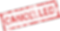 kindpng_1921911.png