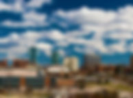 skyline5.jpg
